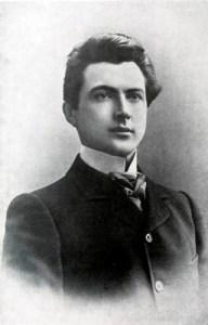 OstuzhevA_1900