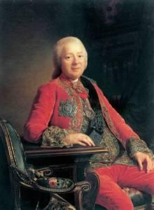 Alexandre_Roslin,_Portrait_du_comte_N.I._Panine_(1777)