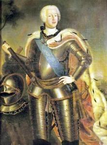 Anton_Ulrich_of_Brunswick_(Marienburg_castle)