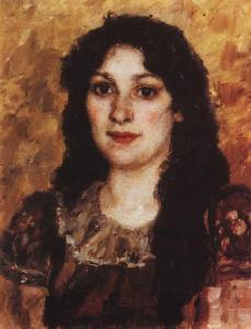 Е.А.Сурикова