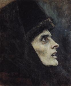 Surikov 3