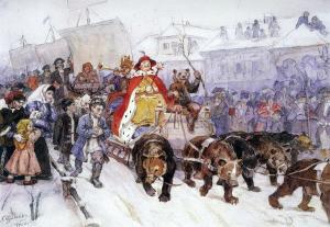 maskarad-surikov+