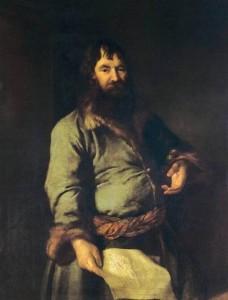 1367488315 1770-portret-nikifora-artemevicha-sezemova