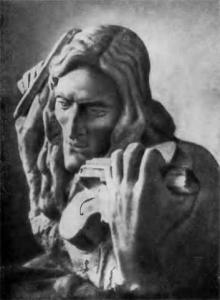 paganinin