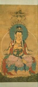 im264-Mahasthamaprapta