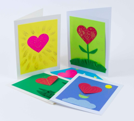 2cards