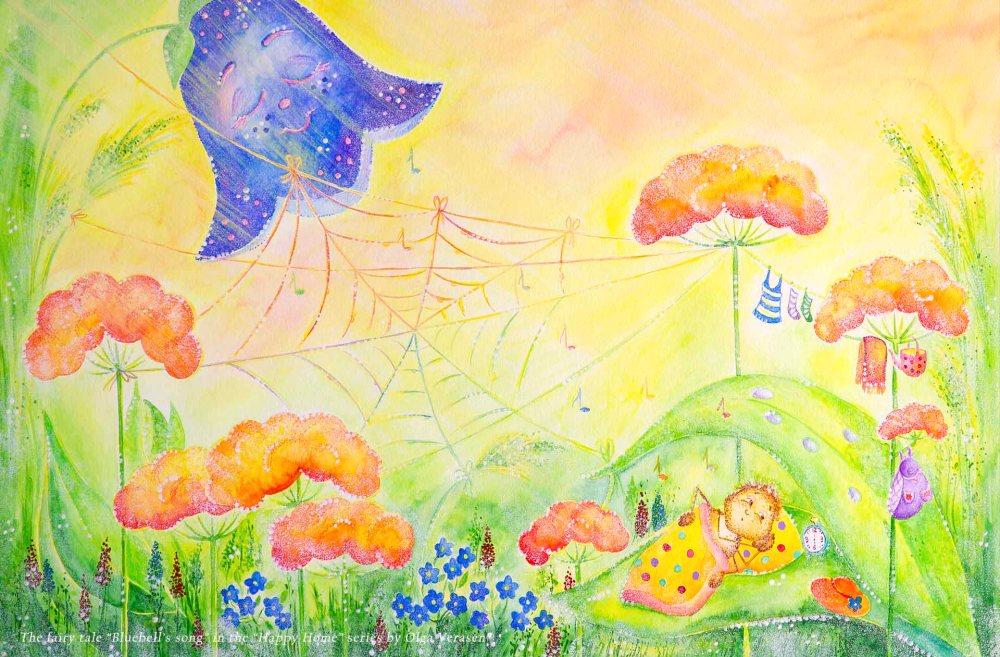 04-05--light