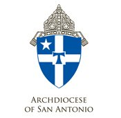 Archdiocese COVID Update (3/4/21)