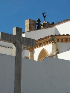 Igreja da Sé de Faro