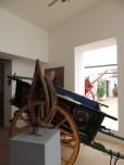 in-the-museu-da-ruralidade