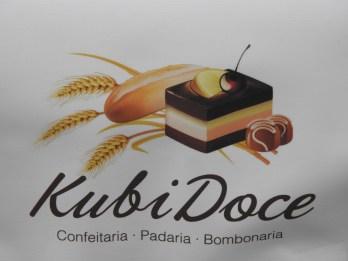 KubiDoce