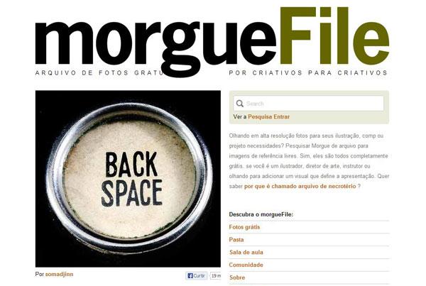 Bancos-de-imagens-grátis-Morguefile