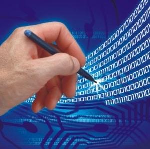 TI tecnologia da informação