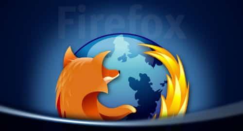 Firefox 5 será lançado dia 21 de junho