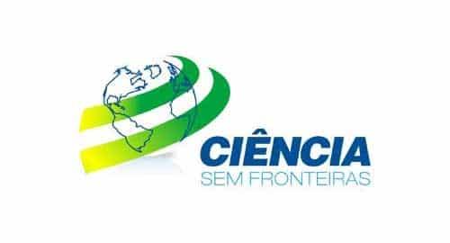 Ciência Sem Fronteiras