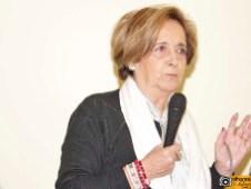 Natalina Moura