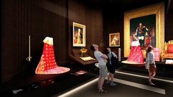Museu do Tesouro Real (3) site 1