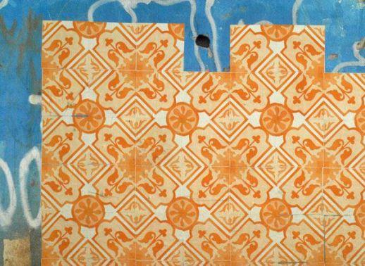 azulejos-de-papel-poro-11-3