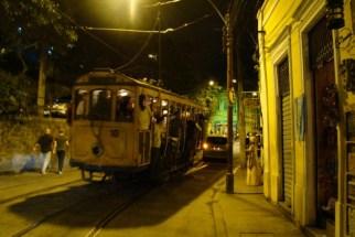 Bondinho-de-Santa-Teresa-630x420