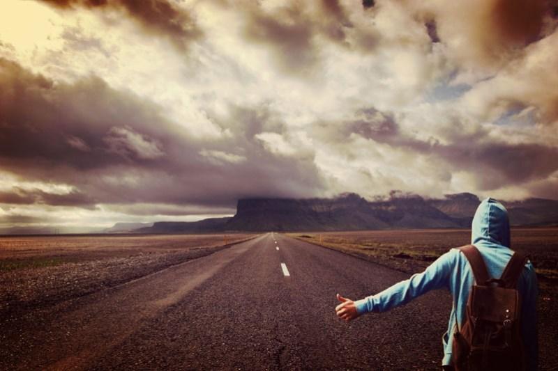 6 aplicativos de carona para economizar nas viagens