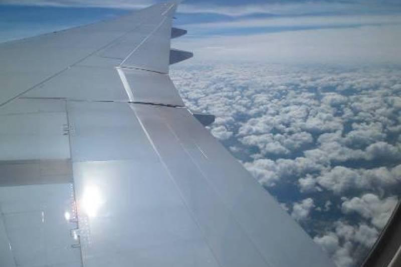 8 passos para acumular milhas aéreas e voar de graça