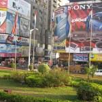 Compras no Paraguai: como ir, dicas, lojas