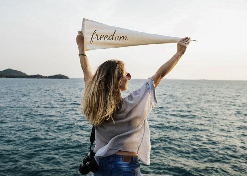 65 Frases De Viagem Perfeitas Para Quem Ama Viajar Olhos De Turista