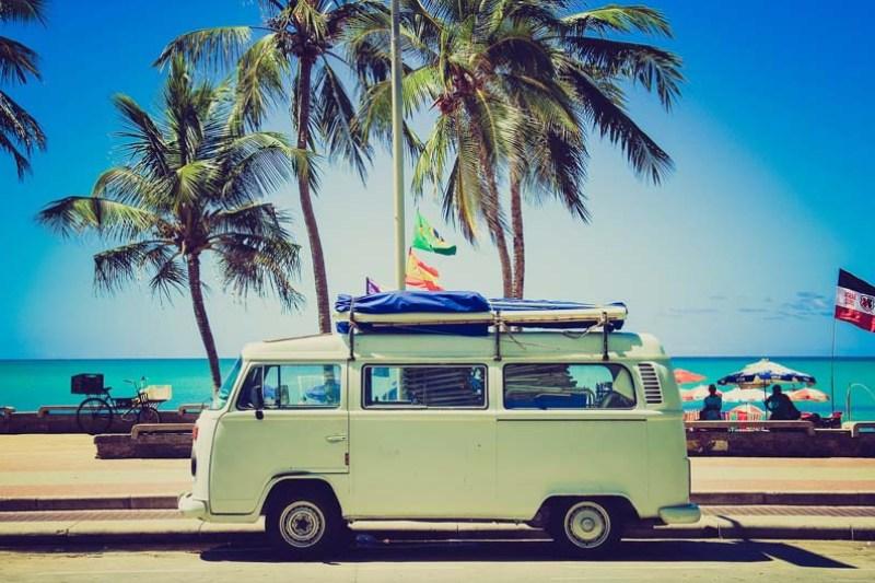 Cupons de desconto viagem: economize na próxima trip