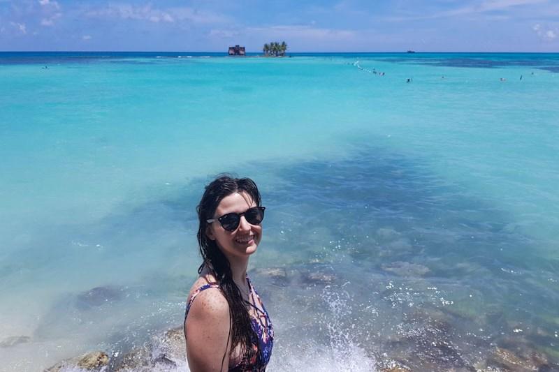 San Andrés: o que fazer, quantos dias ficar, roteiro e mais!