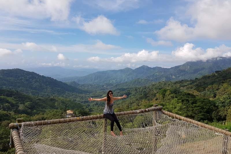 O que fazer em Minca na Colômbia?