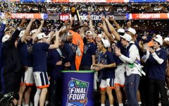 What Puts the 'Madness' in March Madness