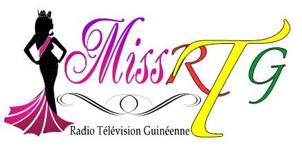 LogoMissRTGdesignbyOliab.com