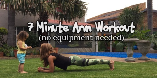 best arm workouts for women, upper arm exercises, best arm exercises, arm day workout, arm toning exercises, quick arm workout, bodyweight arm workout, best flabby arm workout, best toning arm workout