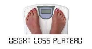 Berat badan tidak turun walaupun berdiet