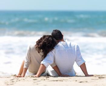 kesihatan suami isteri