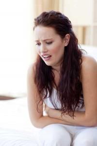 Merana, Bekas Czer Sakit Walau Sudah Bertahun Melahirkan