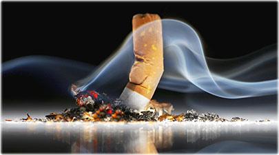 7 cara berhenti merokok bantu panjang umur