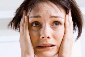 Hati-Hati , kurang Vitamin B Boleh Menyebabkan Penyakit Jiwa