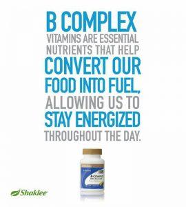 vitamin-kuruskan-badan