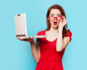 5 Perkara Yang Tak Patut Di Buat Oleh Peniaga Online
