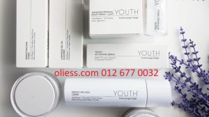 Youth Skin Care Shaklee