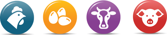 livestock_icons
