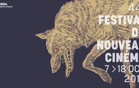 FNC 2015