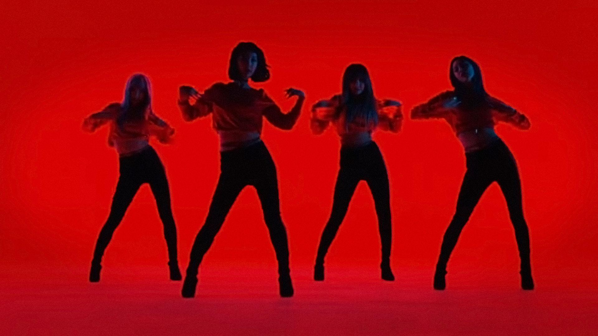 K-Pop du 5 au 11 novembre 2017 – EXID