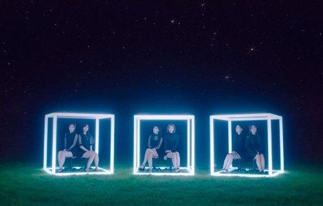 K-Pop du 22 au 28 octobre 2017 – Apink
