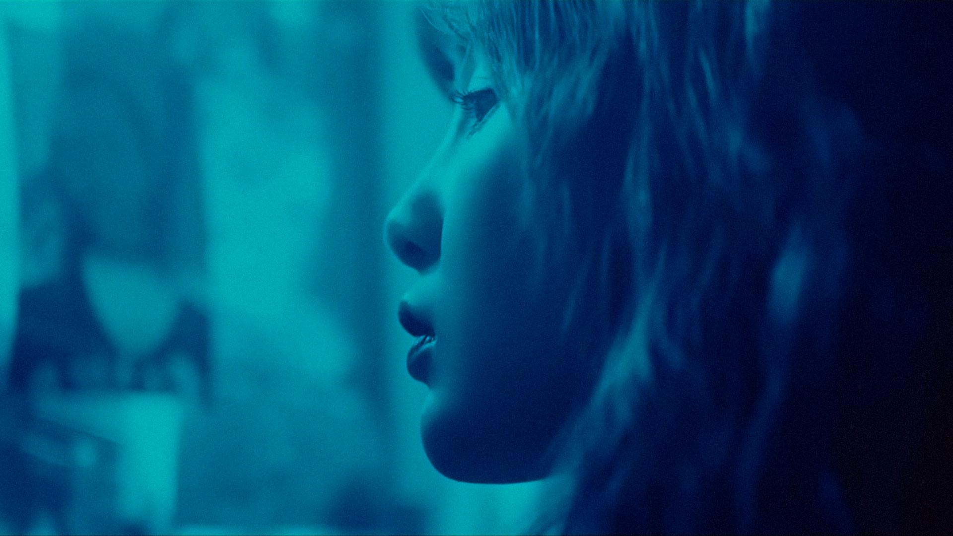 K-Pop du 4 au 10 février 2018 – Ash-B