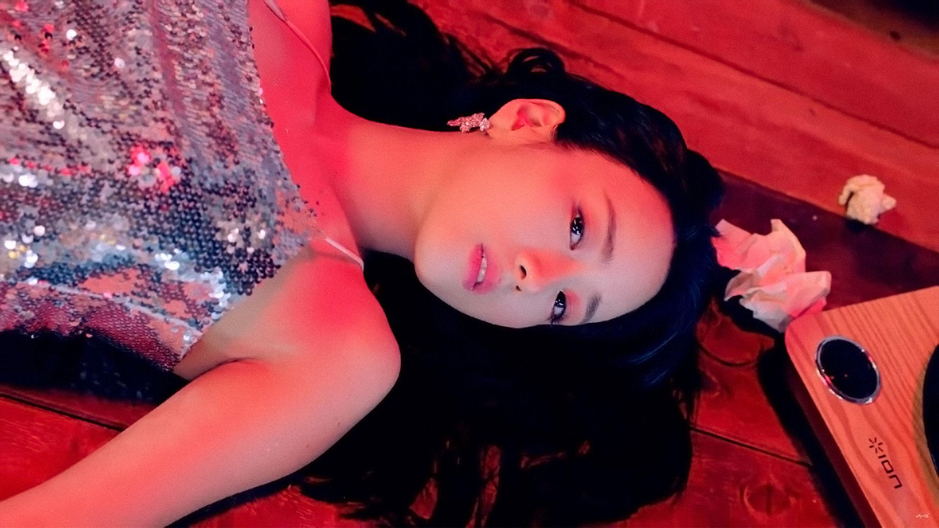 K-Pop du 1er au 7 juillet 2018 - Apink
