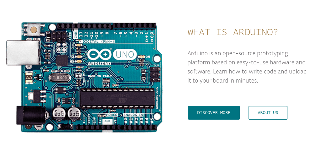 Arduino.org