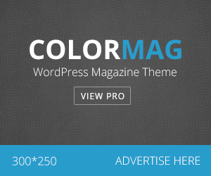 ad color mag medium - ad-color-mag-medium