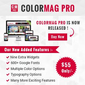 color mag pop up 1 - color-mag-pop-up (1)